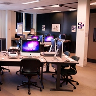 Multimedia Lab