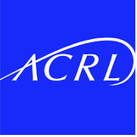 Introduction to the ACRL Framework