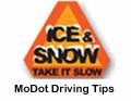 Driving Tips for Snow and Ice |